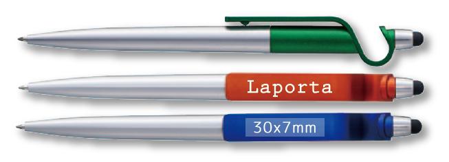 スマタテペン印刷範囲